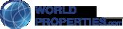 Worldproperties