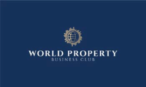 Home - Worldproperties